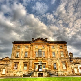Cusworth Hall - Foto43