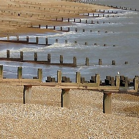 Eastbourne beach (2) IMG_2341 - clrcmck