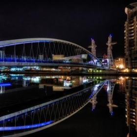 Lowry Bridge - Caza_No_7