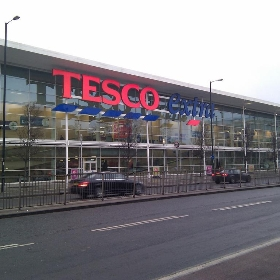 tesco slough - osde8info